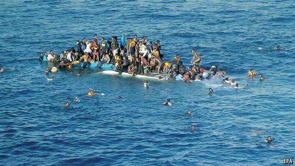 eu-must-take-action-against-refugee-massacres