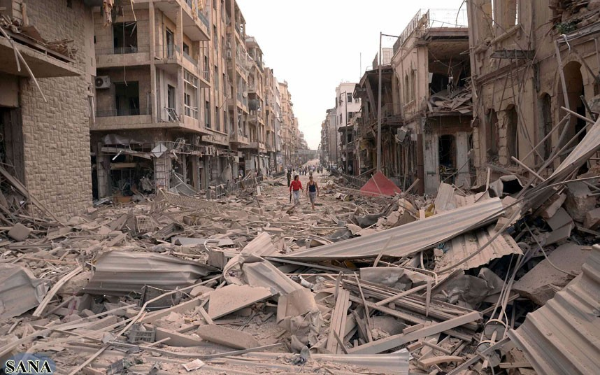 humanity-is-dying-in-syria